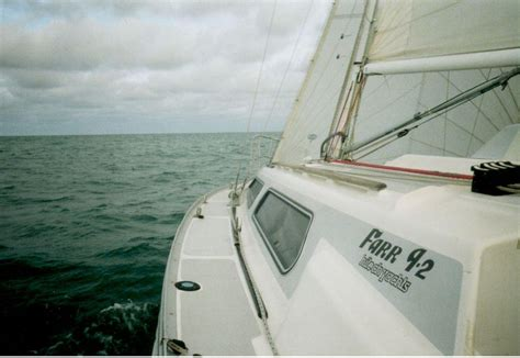 Wake Boat Hire South Australia by Sailing On The Swan River In Perth Double Barrelled Travel