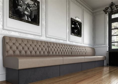 banquette seating for banquette seating fixed seating bench seating