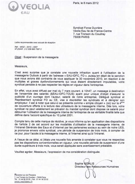 veolia coupe le robinet d un syndicat 187 owni news augmented