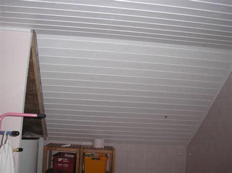 comment poser lambris pvc avant toit 224 roubaix comment faire un devis travaux peinture soci 233 t 233 xsauv