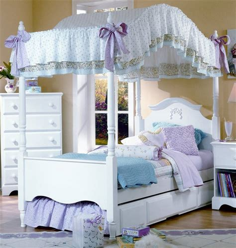 babies r us dresser topper is this choose for room canopy bed