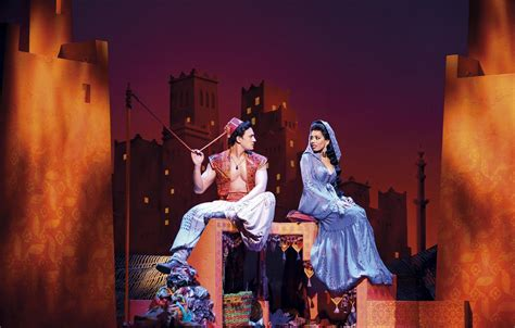 prince edward theatre review it s the moments of mischief that charm the independent
