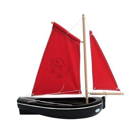 Toy Boats by Brilliant Traditional Toy Boats From Tirot Toby And Roo