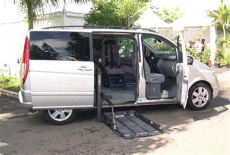 mercedes viano vito siege pivotant tranfert conduite fauteuil roulant handicape