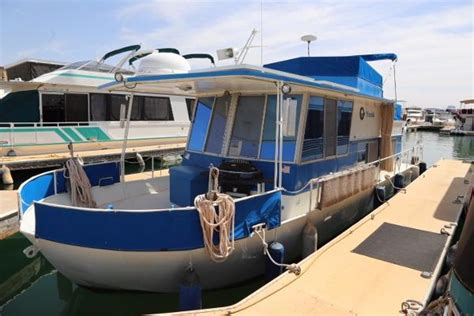 Sea Ray Boats For Sale Lake Powell by Lake Powell Resorts Marinas Boats For Sale 5 Boats
