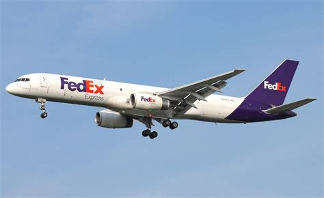 File:FedEx Express Boeing 757-200SF Jager.jpg