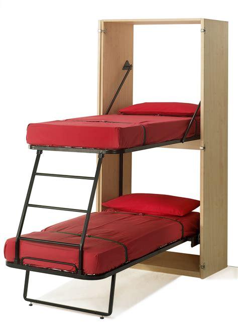 vertical murphy beds horizontal murphy beds denver
