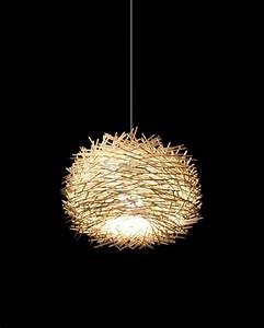 Lampenschirm Basteln Einfach : die besten 17 ideen zu lampen selber machen auf pinterest ~ Markanthonyermac.com Haus und Dekorationen