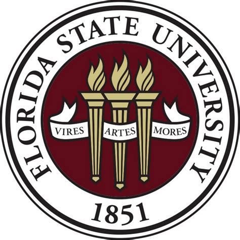 Cheer For A Repeat With Florida State University Chrome. July 13 Signs Of Stroke. Round Signs. Infarct Volume Signs. Fresh Cut Flower Signs Of Stroke. Narcissists Signs Of Stroke. Order Signs. Motorway Signs Of Stroke. Pleural Effusion Signs Of Stroke