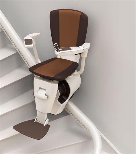 vous cherchez une chaise monte escalier avec rev 234 tement deux couleurs sur toulouse pose