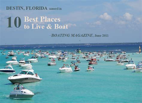 Panama City Beach Speed Boat Rentals by Destin Vacation Boat Rentals Boat Rentals In Destin Florida