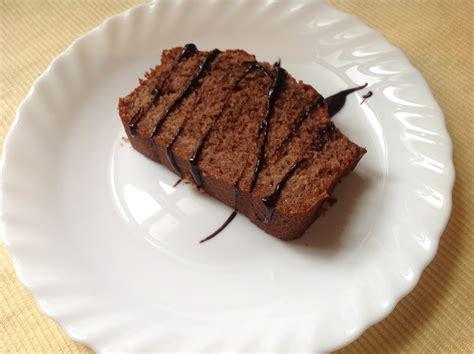 recette g 226 teau au nutella facile et rapide