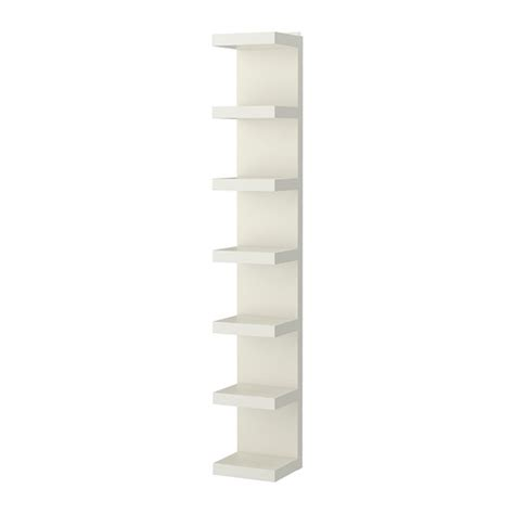 Leisure Sinks And Taps by Lack Wall Shelf Unit White 30x190 Cm Ikea