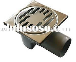 oriens stainless metal floor drains stainer cover for sale price china manufacturer supplier