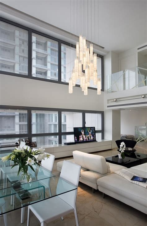 contemporary chandeliers that can put any room d 233 cor the top