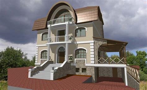 House Exterior Design Software At Home Design Ideas