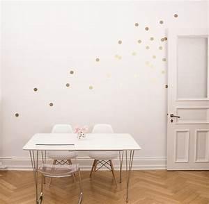 Welche Fliesengröße Für Welche Raumgröße : dekorationstipps f r wei e w nde welt ~ Markanthonyermac.com Haus und Dekorationen
