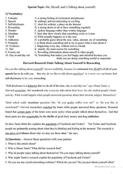 Printables Adult Esl Worksheets Messygracebook Thousands Of Printable Activities