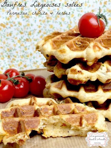 17 meilleures images 224 propos de gaufres sale et sucre sur pizza bacon et grand marnier