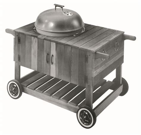 accessoires weber barbecue charbon