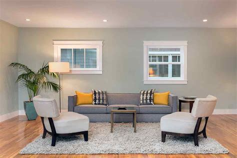 5 Reasons Your Home's Staging Might Not Be Awesome (even. Arc Angel Electric. Stainless Steel Countertop Cost. Multipurpose Room. Marmoleum. Which Way To Lay Wood Floor. Seafoam Curtains. Modern Light Switches. Upholstered Dining Bench