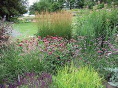 Beautiful circle herb garden Take every second stone out ...