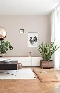 Wohnzimmer Wandfarbe Sand : memoryeffekt for the home pinterest boden farben und wohnzimmer ~ Markanthonyermac.com Haus und Dekorationen