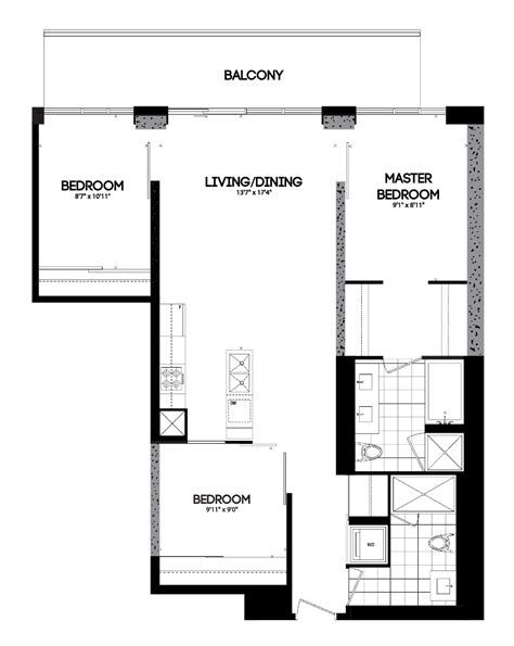 what is a split floor plan real estate 100 level house plans intermodal shipping