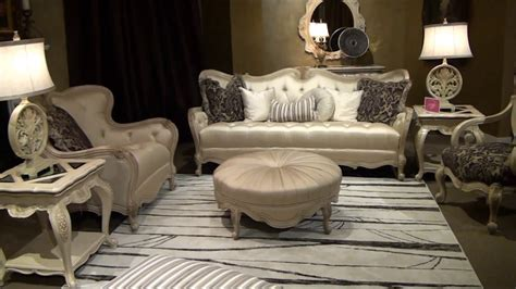 Lavelle Living Room Sofa Set By Michael Amini / Aico How Much Does It Cost To Finish Hardwood Floors Flooring Burlington Fix Noisy Sand Stain And Refinish Renovating Industrial Floor Cleaner Sanding Staining Radiant Heating Under