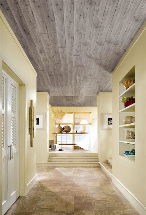 armstrong ceiling planks studio design gallery