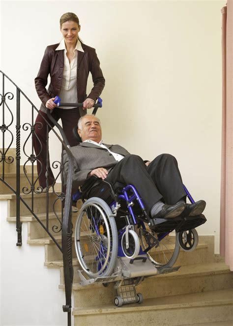 table rabattable cuisine fauteuil roulant monte