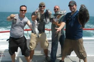 Party Boat Rental Margate Nj by Nj Business Search Atlantic City Directory Ac Partner
