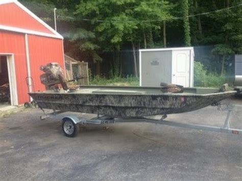 Used Duck Hunting Boats For Sale In Michigan by Stock Photography Pricing Boat Shelf Plans Free Duck