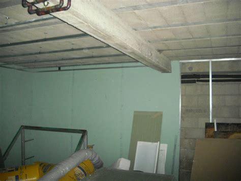 isolation sous sol enterr 233 bande transporteuse caoutchouc