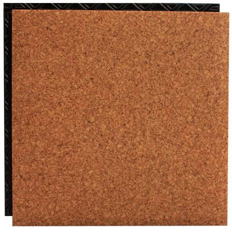 coupons for place n go vinyl tile cork 18 5 in x 18 5 in