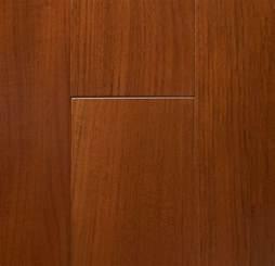 china solid wood flooring teak china hardwood floor teak wood floor