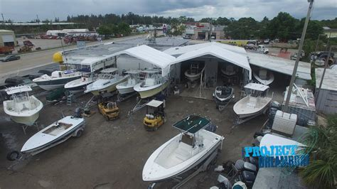Love Boat Episodes Dreamboat by Florida Sportsman Project Dreamboat Season One Recap Doovi