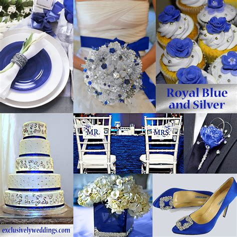 Blue Wedding Color  Five Perfect Combinations. Wedding Dresses Style Guide. Disney Wedding Dresses Instagram. Informal Wedding Dresses Knee Length. Cheap Chiffon Wedding Dresses Canada. Casual Wedding Dresses Sydney. Gold Wedding Dresses For Mature Brides. Pink Wedding Gowns Pictures. Ball Gown Wedding Dresses Chicago