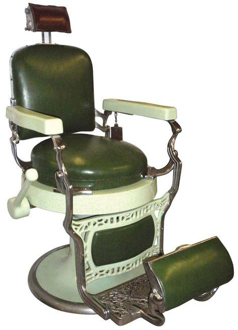 Vintage Barber Chairs Craigslist by Barber Chair Tree Bar Chair Barber Chair Gas Shockbarber