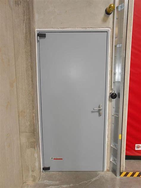 portes coupe feu tous les fournisseurs porte pare feu porte anti feu porte antifeu