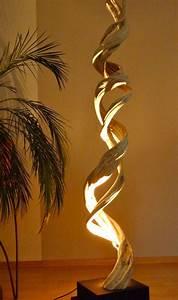 Stehlampe Aus Treibholz : dunord design stehlampe stehleuchte driftwood 155cm sand design treibholz schwemmholz lampe ~ Markanthonyermac.com Haus und Dekorationen