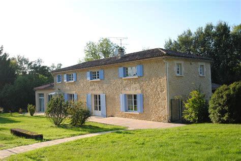 maison 224 vendre en aquitaine gironde sauveterre de guyenne superbe maison en r 233 nov 233 e