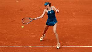 Women's Tennis Has Never Been This Wide Open | FiveThirtyEight