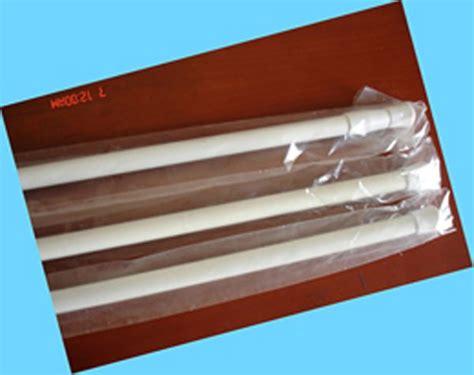 tringle 224 rideau souple tringle 224 rideau de id du produit 317160113 alibaba