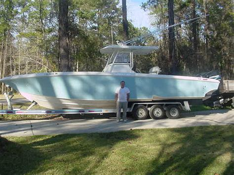 Fountain Boats For Sale Boat Trader by 34 Fountain Boat For Sale The Hull Truth Boating And