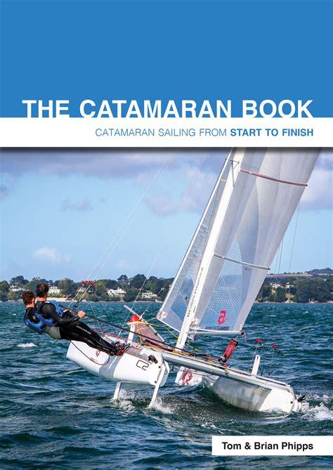 Catamaran Sailing Books by Hurricane 5 9 News Latest Hurricane 5 9 Sx News