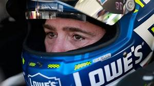 Jimmie Johnson expects to have contract extension with ...