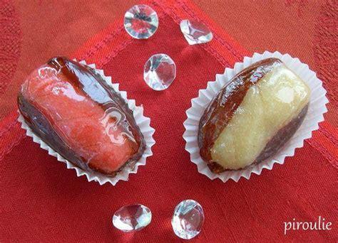 fruits d 233 guis 233 s 224 la p 226 te d amande paperblog