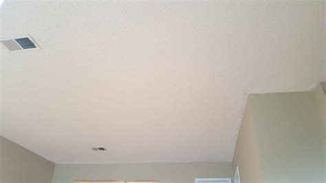 scrape popcorn ceiling d a g painting woodstock ga