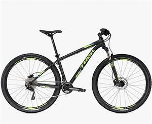 Trek Cross Country Bike Reviews.html | Autos Post
